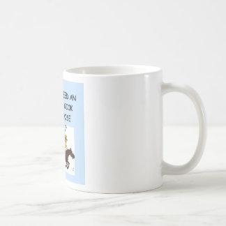 POLO2 png Tazas De Café