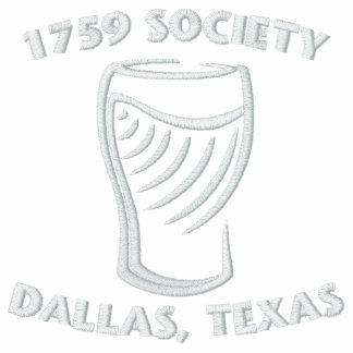 Polo 1759 de Dallas