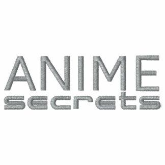 polo de AnimeSecrets.org