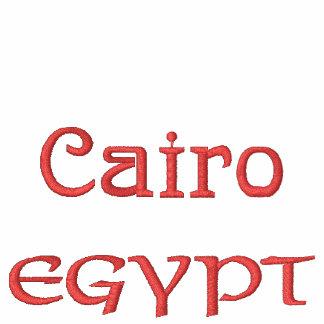 Polo de El Cairo Egipto