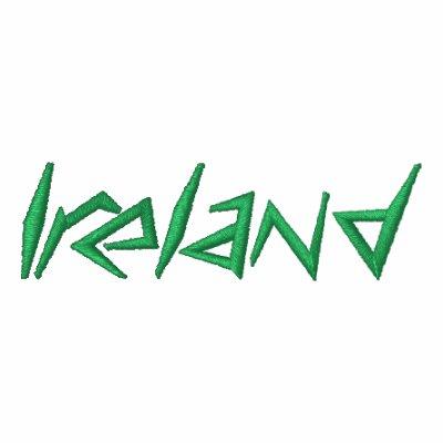 Polo de Irlanda