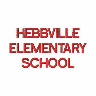 Polo de la escuela primaria de Hebbville