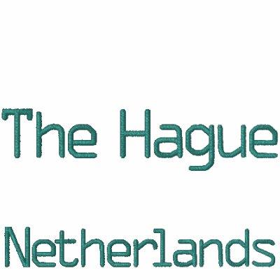 Polo de La Haya Países Bajos