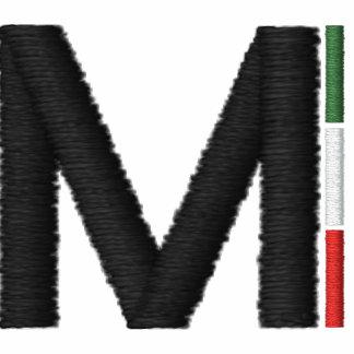 Polo de Milano