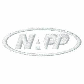 Polo de NAPP