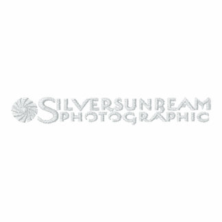 Polo de Silversunbeam