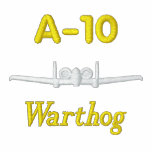Polo del cerdo A-10