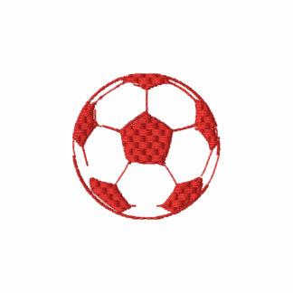 Polo del fútbol de Suisse para los aficionados al