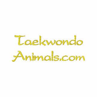 Polo del Taekwondo