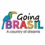 Polo el Brasil
