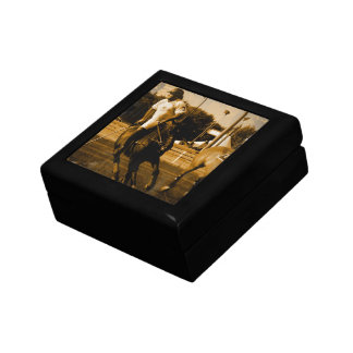 Polo Gift Box