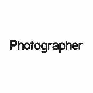 Polo Photographer