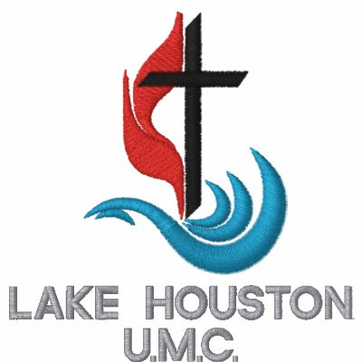 Polo shirt embroidered lhumc zazzle for Custom embroidered polo shirts no minimum order
