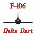 Polo W/F-106 del golf e indicativo