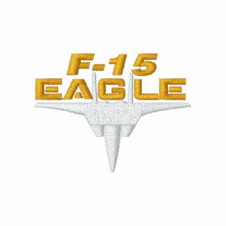 Polo W F-15 del golf e indicativo