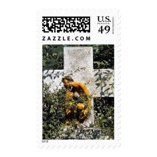 Polonia 18 sello