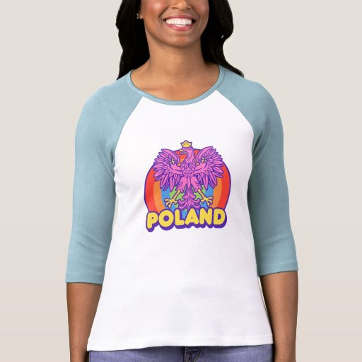 Polonia Playera