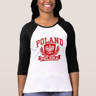 Polonia Polska