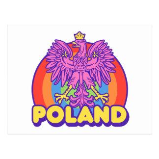 Polonia Postal