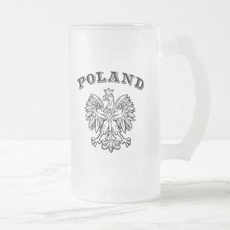 Polonia Taza