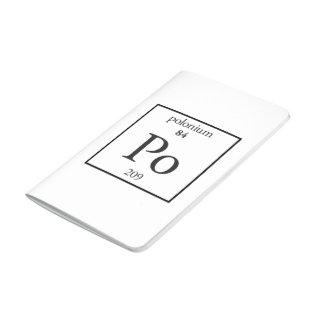 Polonium Journal