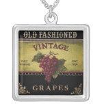 poloson-kimberly-vintage-grapes artsy necklace