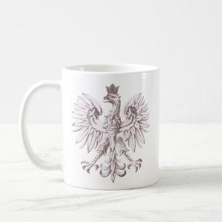 Polska Coffee Mug
