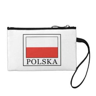 Polska Coin Wallet