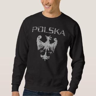 Polska Eagle Jersey