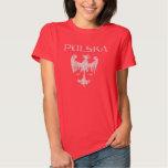 Polska Eagle Shirt