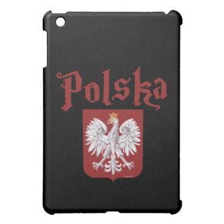 Polska iPad Mini Case