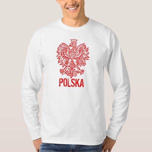 POLSKA PLAYERA
