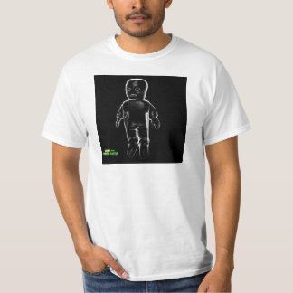Polter Ghost T-Shirt