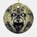 Poltergeist Ornaments Para Arbol De Navidad