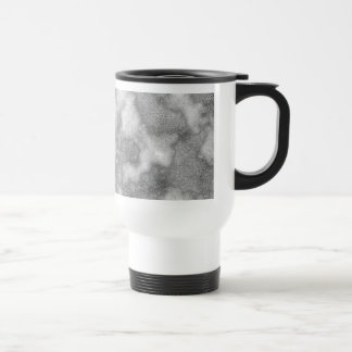 Polvo Tazas De Café