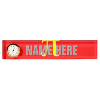 POLYAMOROUS STRIPES DESIGN - 2014 PRIDE.png Nameplates
