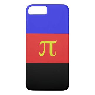 Polyamory Flag iPhone 7 Plus Case