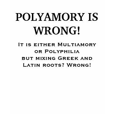 polyamory_is_wrong_tshirt-p2352353729274