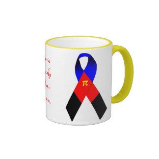 Polyamory Mug II
