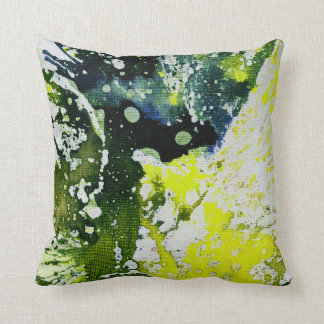 Throw Pillows Matching Curtains : Michaels Pillows - Decorative & Throw Pillows Zazzle
