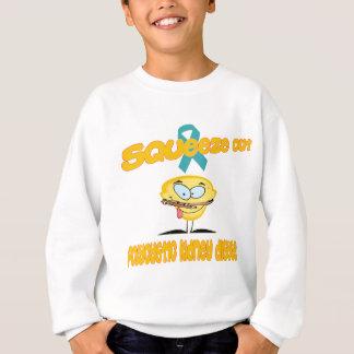 Polycystic Kidney Disease Sweatshirt
