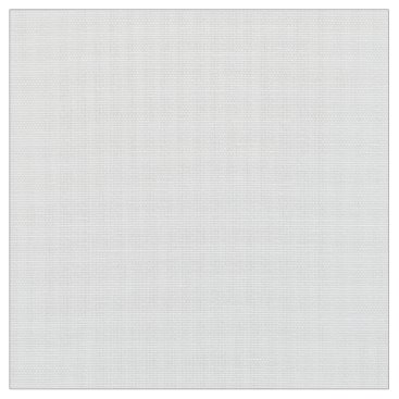 "Beach Themed Polyester Poplin (60"" width) Fabric"