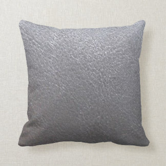 "Polyester Throw Pillow 16"" x 16""  Pillows"
