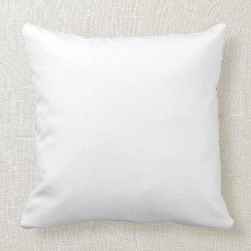 Throw Pillows 20 X 20 : Polyester Throw Pillow 20