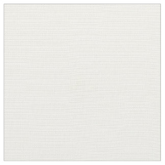"""Polyester Weave (58"""" width) Fabric"""