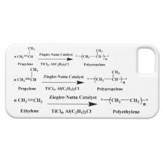 Polyethylene iPhone 5 Cover