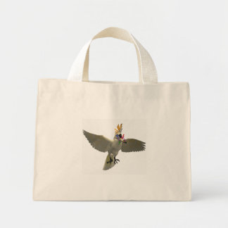 PolyFi Logo Bag