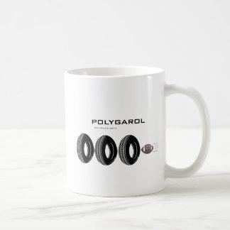 POLYGAROL Mug