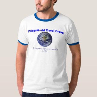 polygaworld T-Shirt