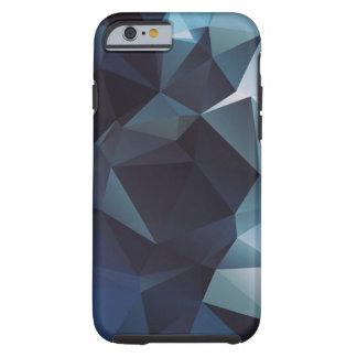 Polygon iPhone 6 Plus Case